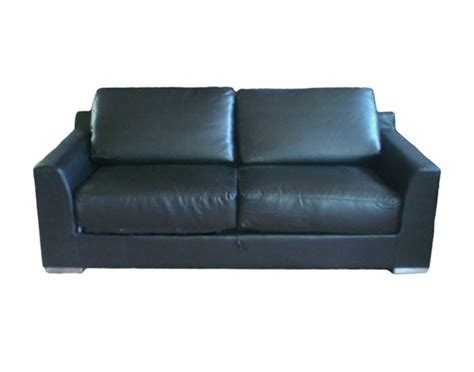 photos canap 233 futon convertible 1 place