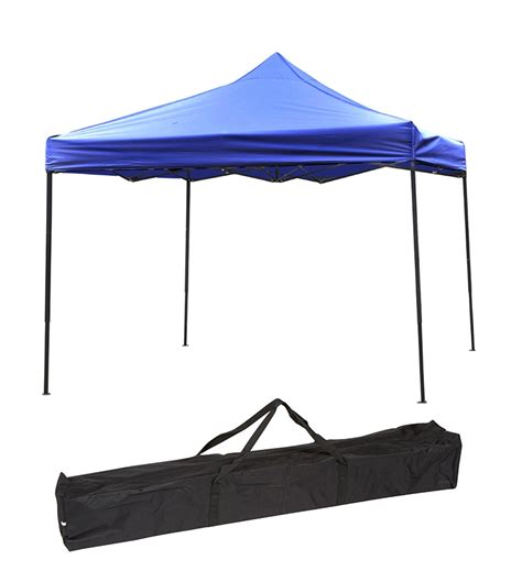 Portable Canopy Tent by Canopy Design Up Small Portable Canopy Portable