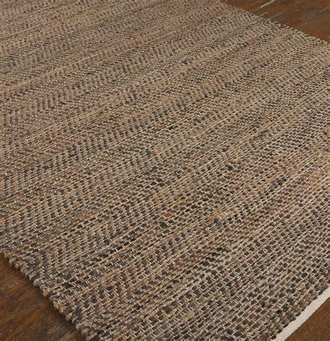 uttermost rugs uttermost rug tobais 5 x 8