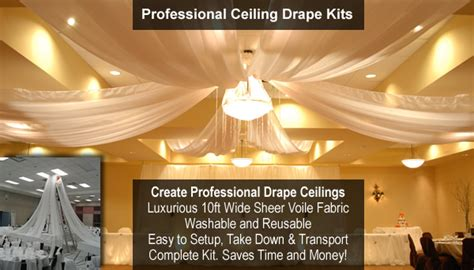 ceiling drape kits tents 4 sale new low prices tent manufacturer buy party