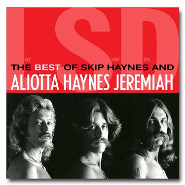 drive song lake shore drive skip haynes aliotta haynes jeremiah
