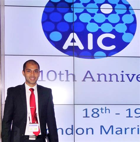 Alterntive Careers For Mba by Mba Student Finds Career Inspiration At Conference