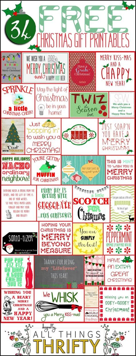 do you buy christmas gifts for middle school teachers