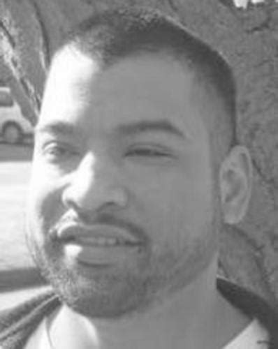 corey ewell obituary santaquin utah legacy