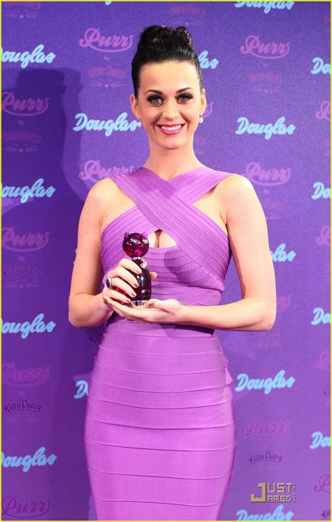Parfum Katy Perry Meow katy perry katy perry fragrance