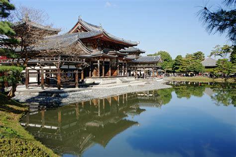 imagenes de la japon civil de guardia la cultura japonesa