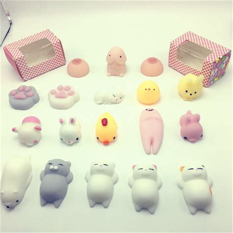 silicone animal squishy aksesoris hp list manufacturers of squishy toys buy squishy toys get