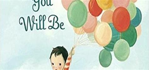 the wonderful things you will be books chicka chicka boom boom board book review kindle club