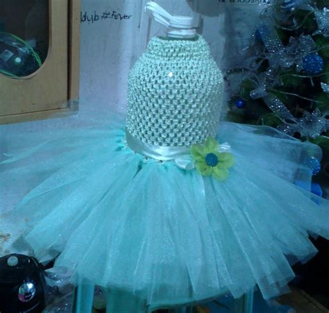 Tutu Skirt how to make a tutu skirt 12 steps with pictures wikihow