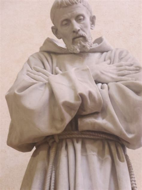Hu Ze Lu Mba St Francis by Travel To Assisi Italy Lenora S Italy Travel