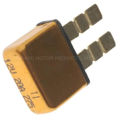 automotive wiring  basic tips tricks tools