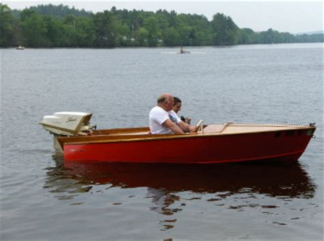 row boat with motor wooden sailing boats for sale scotland project kits uk