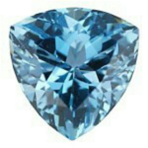march color march birthstone signs of