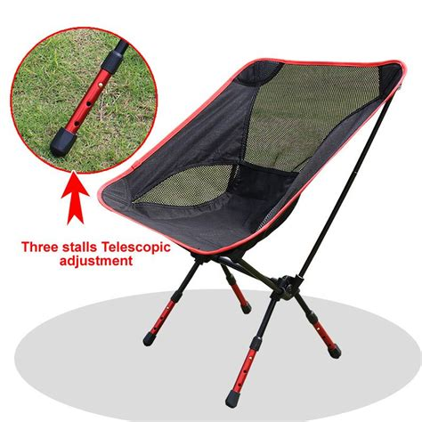 best lightweight folding stool new arrivel high quality barbecue portable folding chairs