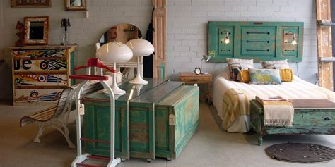 compra venta de muebles de segunda mano compraventa de muebles de segunda mano