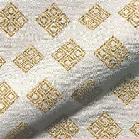 upholstery fabric shops london london yellow mikos