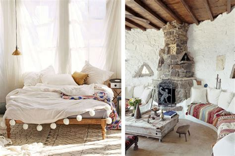 mamma mia bedroom achieve a mamma mia inspired home with these 7 must haves rl