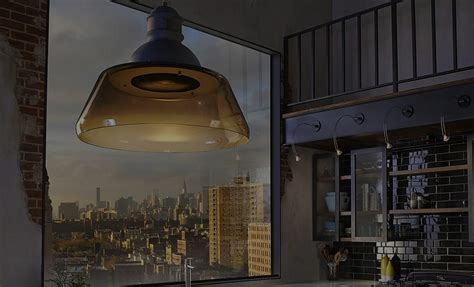 Different Lighting Fixtures How To Pair Light Fixtures Of Different Decorative Styles Lumens