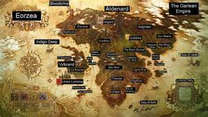 Ffxiv World Map by File Eorzea Jpg Rpc Library