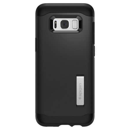 Spigen Iron Armor Samsung Galaxy S8 spigen slim armor samsung galaxy s8 tough black reviews comments