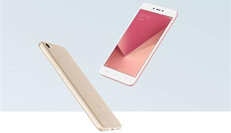 Xiaomi Redmi 5a By Rizky Store directd store xiaomi redmi note 5a asian specs