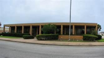 Middle School Galveston Galveston Independent School District