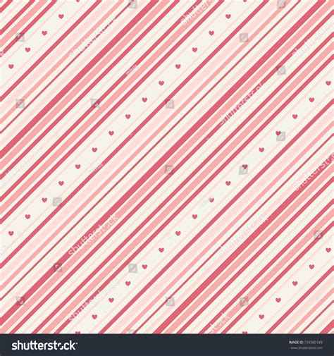 what are house wind0ws made 0ut of 100 free random diagonal stripes wallpaper free