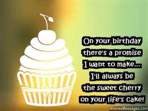 greeting for boyfriend best 25 birthday wishes for boyfriend ideas on