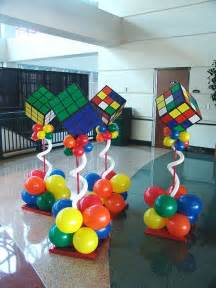 cube decorations 25 best ideas about rubik s cube on pinterest rubik s