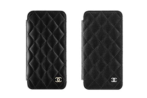 Channel Iphone6 chanel iphone 6 cases hypebeast