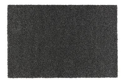 alhede rug review the best area rugs 300 wirecutter reviews a new york times company