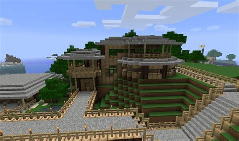 Minecraft Design minecraft house designs minecraft seeds for pc xbox pe ps3 ps4