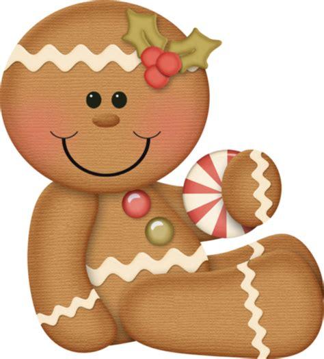 imagenes de navidad galletas de jengibre ginger navidad galletitas de gengibre