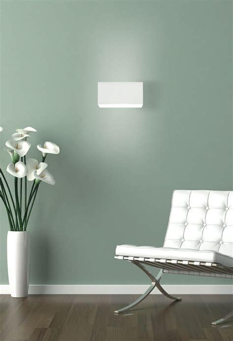 Wanddekoration Ideen Wohnzimmer 657 by Die Besten 25 Design Ideen Auf Home Design