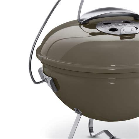 Weber Grill Smokey Joe Premium 271 by Weber Grill Smokey Joe Premium Weber Smokey Joe Premium
