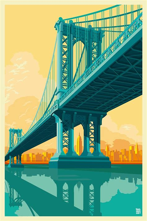 New Illustrations by 25 Best Ideas About New York Illustration On