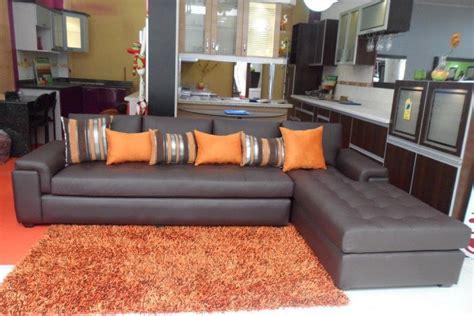 mueble seccional mueble de sala seccional juego de sala s 999 99 en
