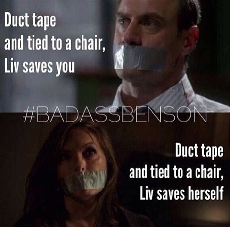 Law And Order Meme - 1000 ideas about law and order on pinterest mariska
