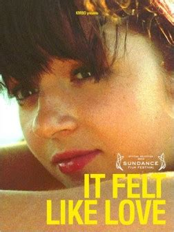 love addict film complet 1080p eiffel i m in love 2 2018 en streaming vf film stream