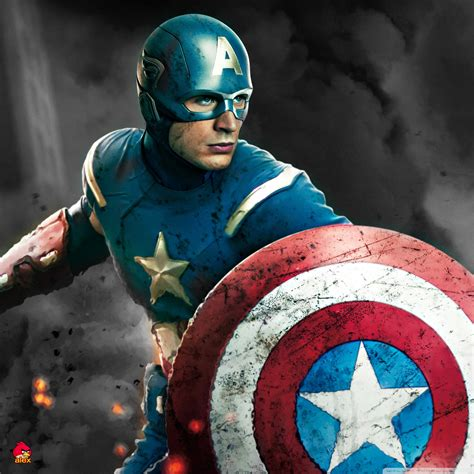 captain america wallpaper ipad mini ipad wallpaper captain america best wallpaper download