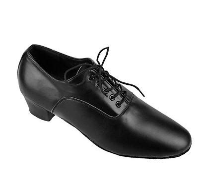 swing dance shoes london westie couture a voce dance gear