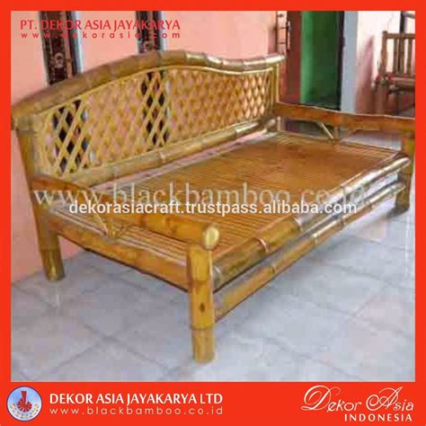 bamboo sofa bed bamboo sofa bed hereo sofa