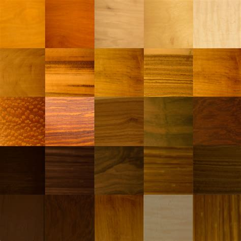 Veneer Sheets For Cabinets by Wood Veneer Basics Custom Built Furniture Cabinets And