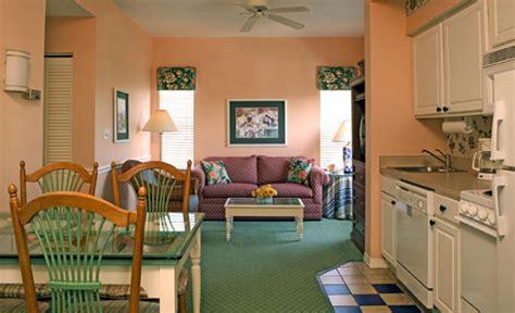 sheraton vistana resort 2 bedroom villa sheraton vistana resort orlando hotels near disney world
