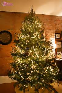 Beautiful Christmas Tree by The Biggest Poetry And Wishes Website Of The World