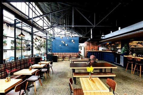 Restaurant With Private Dining Room rupert on rupert small function venues hidden city secrets
