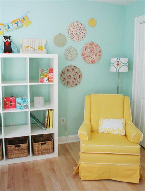 chambre enfant jaune chambre d enfant jaune et bleu 192 voir