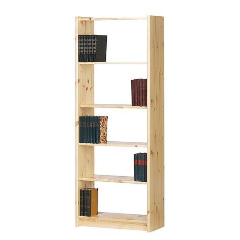 offerte lavoro librerie libreria libert in pino color grigio chiaro prezzo e