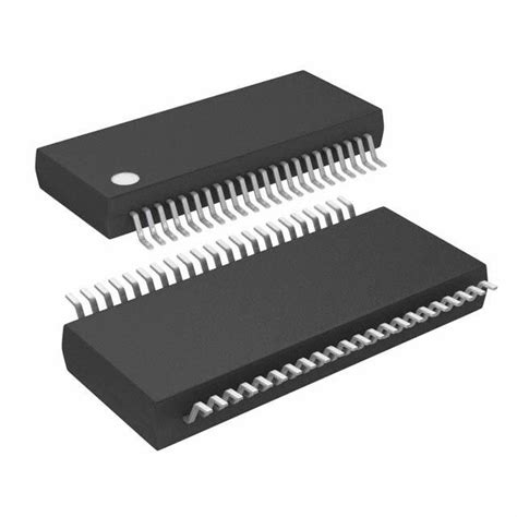 linear technology integrated circuits ltc6803hg 3 pbf linear technology integrated circuits ics digikey