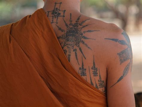 simple buddha tattoo designs 60 best buddha tattoos designs and ideas tattoosera